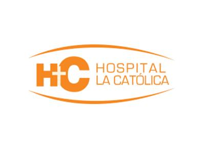 hospital-la-catolica